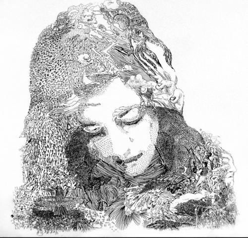 María de Santiago AYERBE